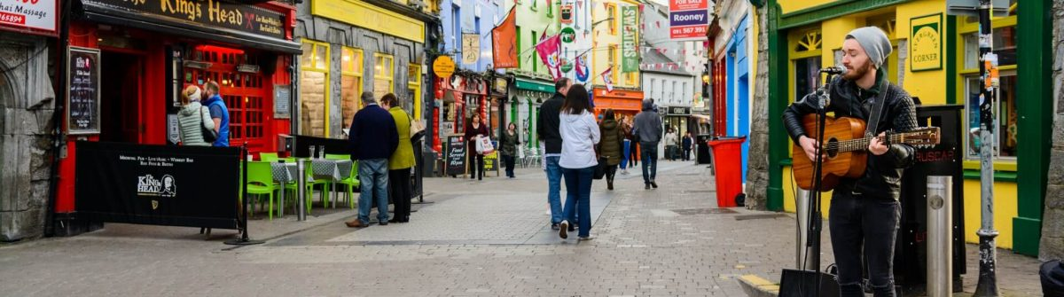 Galway-Irland-EDITORIAL-ONLY-Jon-Chica-shutterstock_635263265