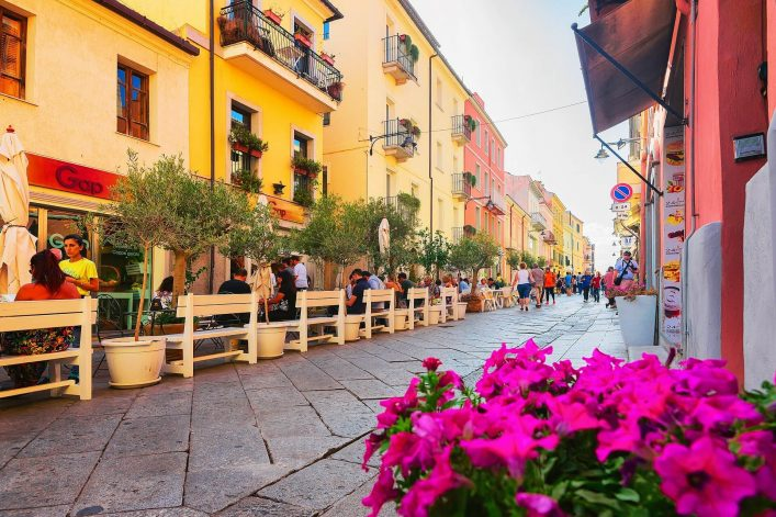 Olbia-Italy-EWDITORIAL-ONLY-Roman-Babakin-shutterstock_1008884431