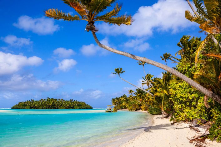 cook-islands-istock_000011626667_large-2