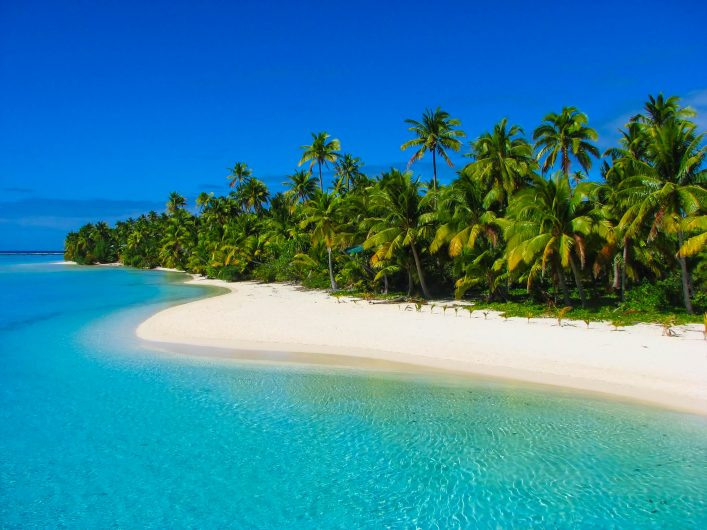 cook-islands-shutterstock_146827376-2