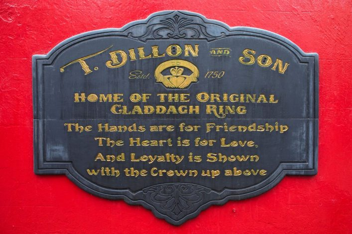 original-makers-of-the-Claddagh-Ring-in-Galway-EDITORIAL-ONLY-chrisdorney-shutterstock_1177263076