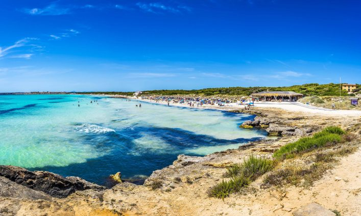 playa-ses-covetes-part-of-the-long-es-trenc-beach-in-majorca-spain-europe-shutterstock_449567593-2