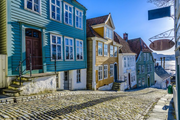 this-museum-offers-a-rare-look-at-small-town-life-shutterstock_268228757-2-e1536752725349