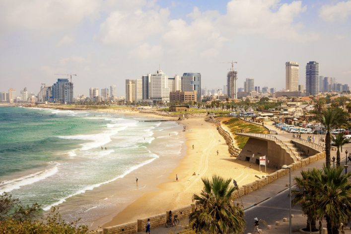 view-of-tel-aviv-from-jaffa-istock_000031233152_large-editorial-only-stellalevi-e1534400830171