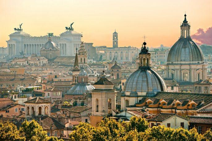 Artikelbild_rom_Rome-from-Castel-SantAngelo-Italy.-Kopie-Forums-in-Konflikt-stehende-Kopie-2016-01-18