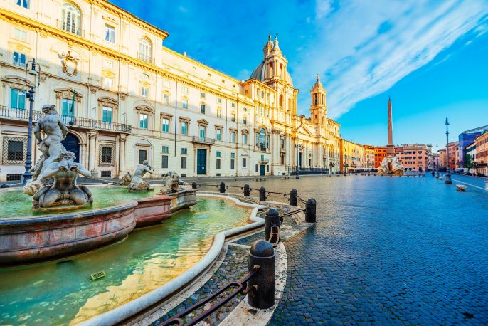 Beautiful-Piazza-Navona-Rome_436785295