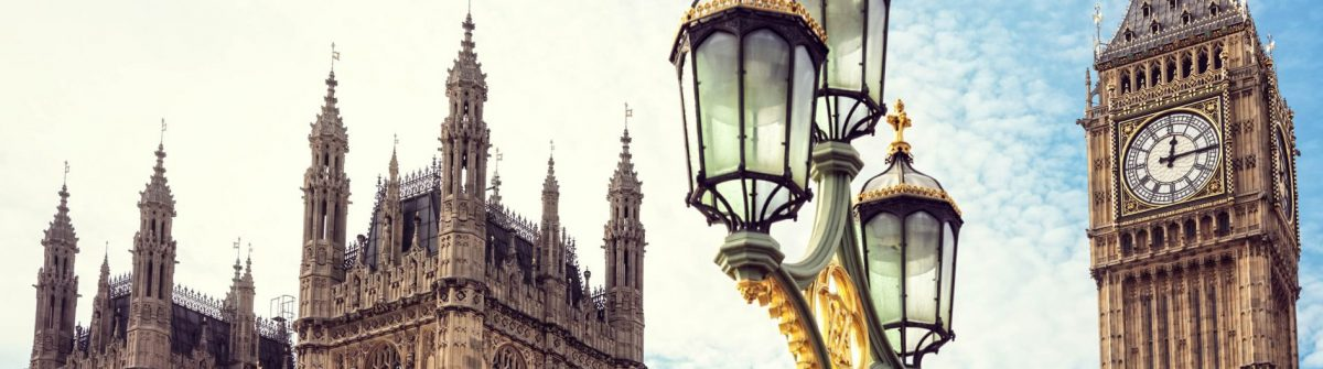 big-ben-and-the-houses-of-parliament-in-london-istock_000082910733_large-2-e1532951124657