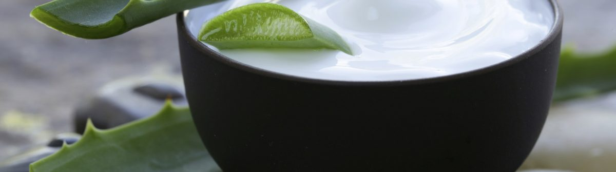 cosmetic-cream-lotion-with-natural-green-fresh-aloe-vera-istock_000040247728_large