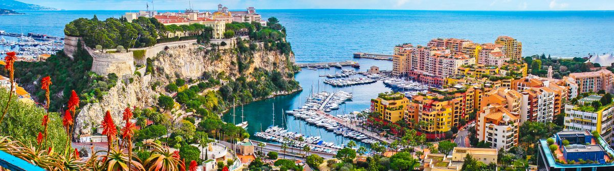 panorama-of-monaco-coast-shutterstock_520226125-2
