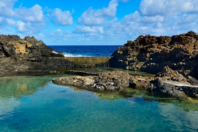 Charco-del-Palo-in-Lanzarote-Canary-Islands-Spain-iStock-672916364