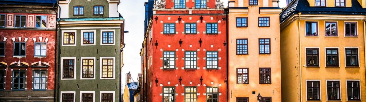 Stockholm-Sweden-Old-town-and-town-square-iStock_64526827_XLARGE-2