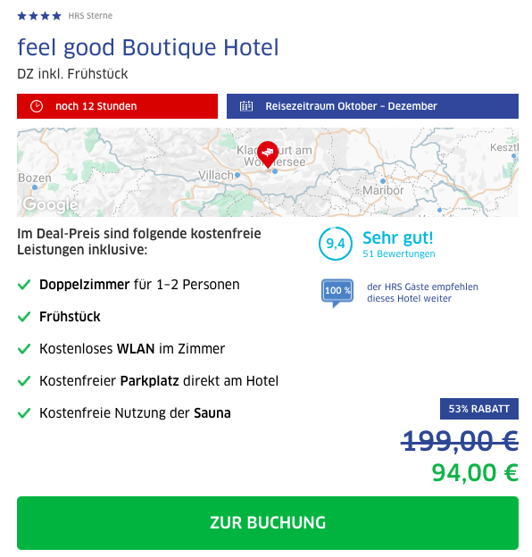 ss_feel-good-boutique-hotel