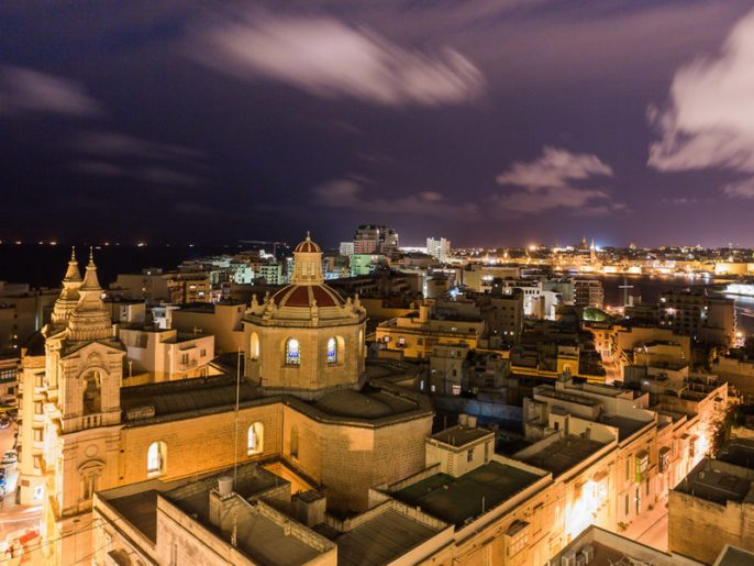 ug-ibe_AX-The-Palace-Malta2