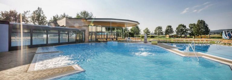 ug_lidl_h2o-therme-resort
