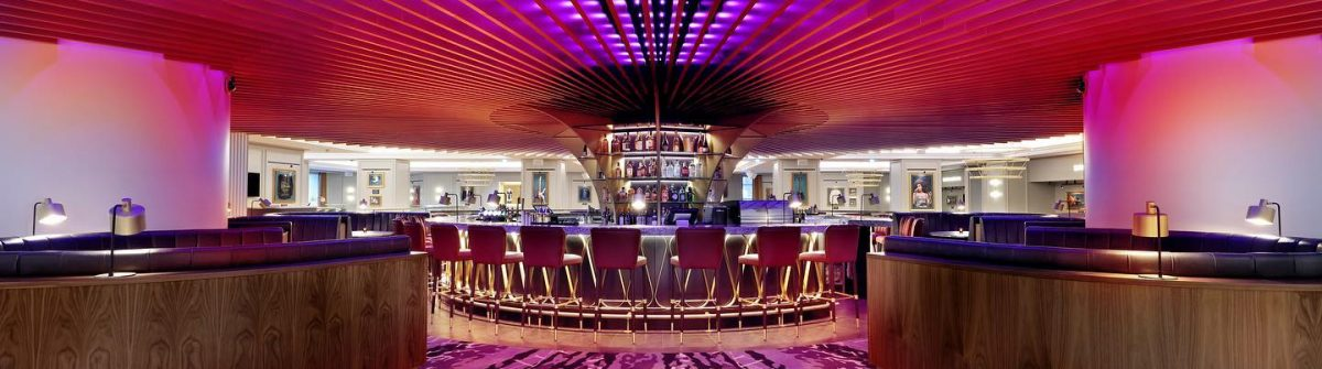006_hard-rock-hotel-london_bar_