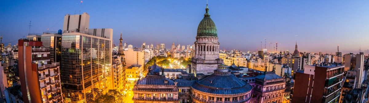 Congreso-and-Buenos-Aires-Skyline-Argentina-iStock_000023473092_1920x1280