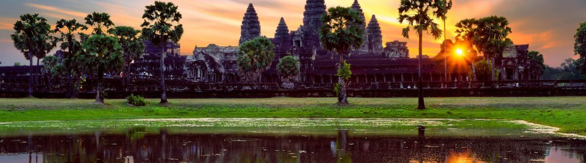 Angkor-Wat-at-sunrise-famous-temple-at-Siem-Reap-Cambodia-iStock-684790434-2