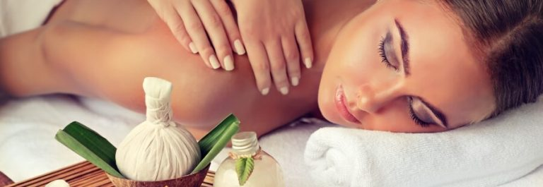 Wellness-Massage_shutterstock_529246408_klein