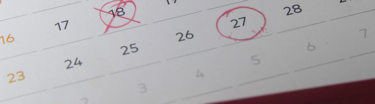 reschedule_pencil_shutterstock_1623834796
