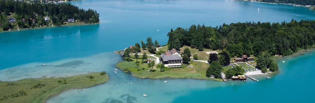 ug-booking_inselhote_faakersee3