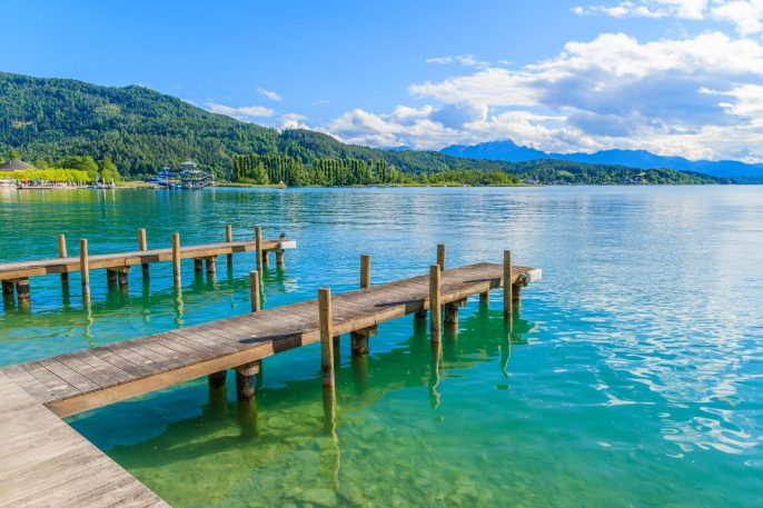worthersee_shutterstock_294768299-1