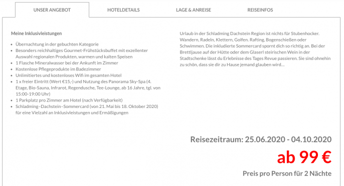 ss_Boutiquehotel-Stadtvilla_Schladming
