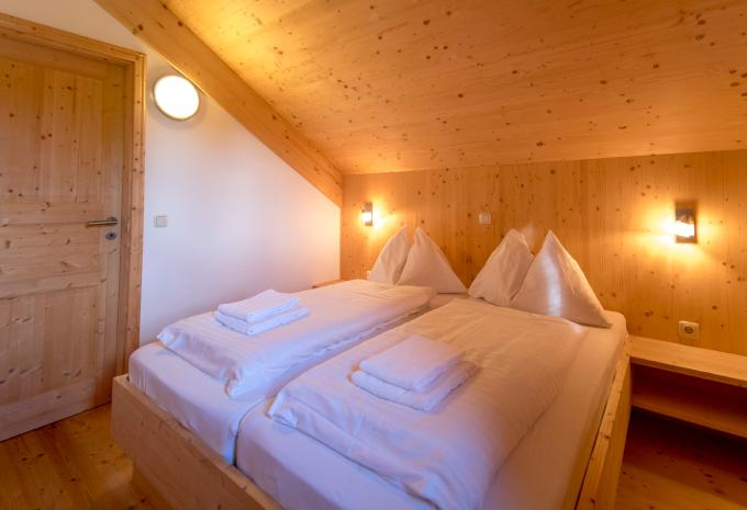 03-chalet-wellness-superior-c-alps-residence_1592897530643-fix