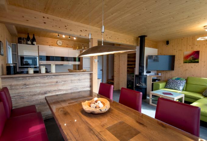 10-chalet-wellness-superior-c-alps-residence_1592897497304-fix