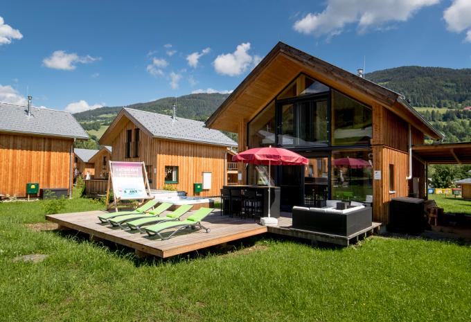 20-chalet-wellness-superior-c-alps-residence_1592897448308-fix