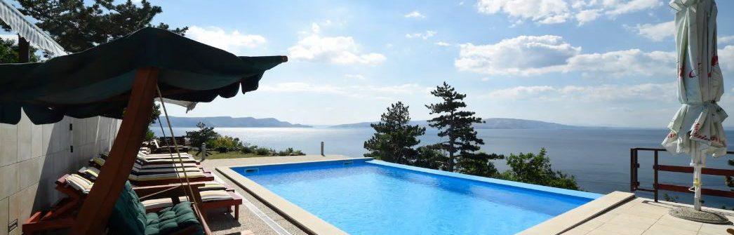 airbnb_kroatien