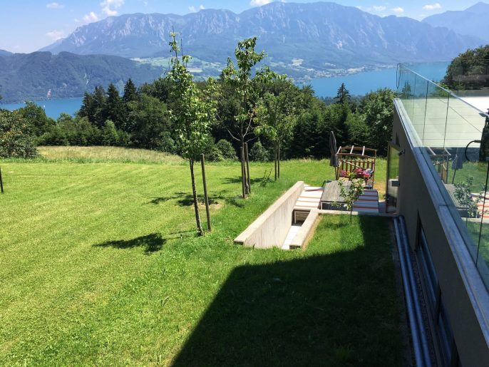 ug-airbnb_loft_attersee