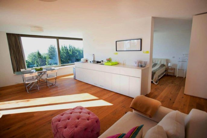 ug-airbnb_loft_attersee2