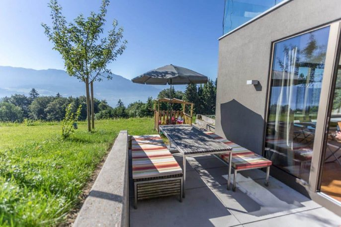 ug-airbnb_loft_attersee3
