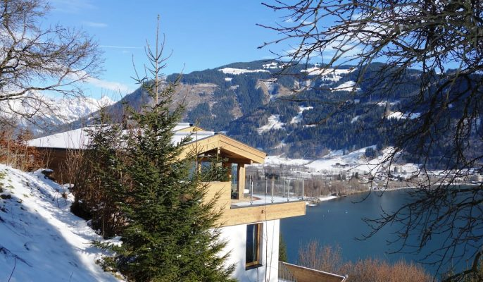 ug-airbnb-zell-am-see