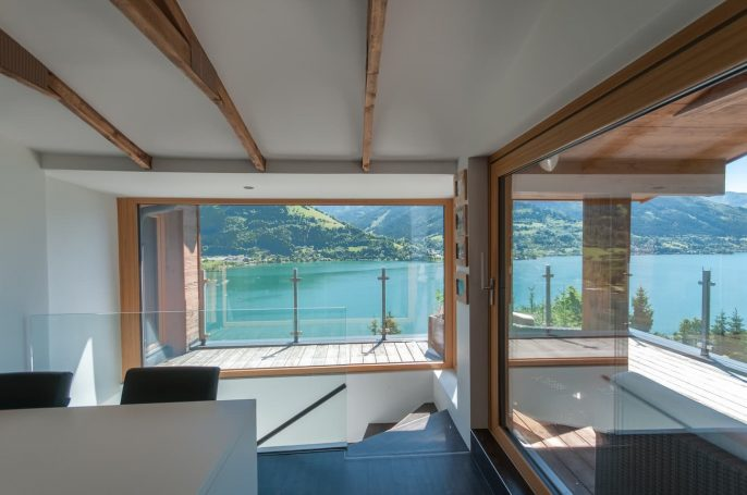 ug-airbnb-zell-am-see2
