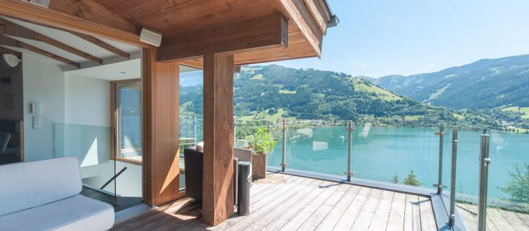 ug-airbnb-zell-am-see3