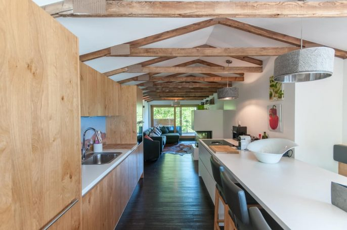 ug-airbnb-zell-am-see46