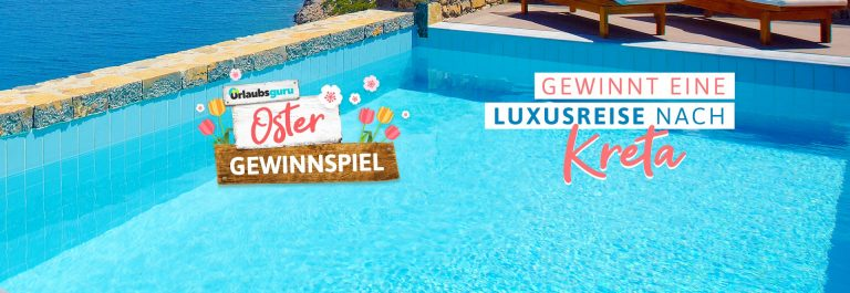 UG-Grafik_dealheader_ostern_big